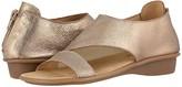 Sesto Meucci Everly (Opal Cosmo/Opal Sgary) Women's Shoes