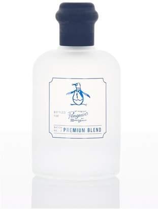Original Penguin Premium Blend 3.4 oz. Eau de Toilette Spray