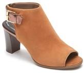 Rockport Women's Trixie Luxe Slingback Sandal