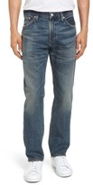 Citizens of Humanity Men's Core Slim Fit Jeans