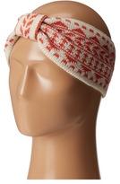 Pistil Nessie Headband