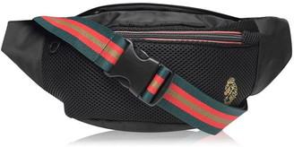 Luke Sport Motivator Bum Bag