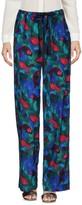 Aglini Casual pants - Item 13103673
