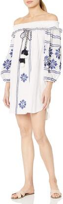 T-Bags LosAngeles Tbags Los Angeles Women's Natalie Dress