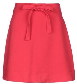Claudie Pierlot Knee length skirt