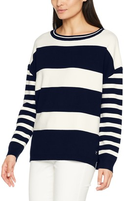 Crew Clothing Women's Sandford Jumper