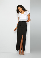Fame & Partners Geneva Skirt