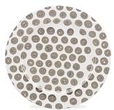 Michael Wainwright Tempio Luna Platinum Round Platter