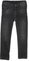 HUGO BOSS Denim Trousers
