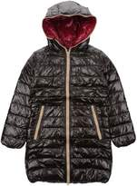 Duvetica Down jackets - Item 41724295