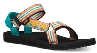 Teva Original Universe Sandal