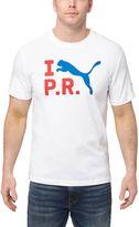 Puma PR T-Shirt
