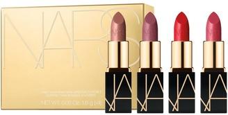 NARS Mini Lipstick Coffret