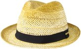 Seafolly Women's Dune Baby Hat
