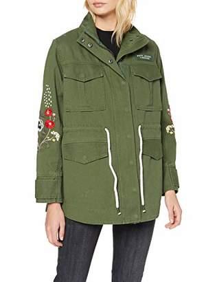 Pepe Jeans Women's Adai Pl401683 Jacket