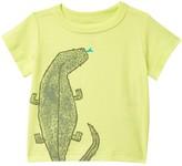 Tea Collection Komodo T-Shirt (Baby Boys & Toddler)