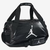 Nike Jordan Training Day Kids' Duffel Bag