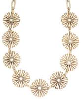 Lulu Frost Women's Daisy Station Necklace