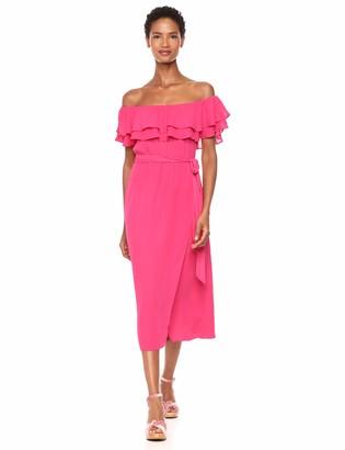 Show Me Your Mumu Women's Rosie Dress
