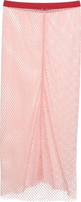 Pinko UNIQUENESS 3/4 length skirts