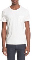 Belstaff 'Martin' Graphic T-Shirt