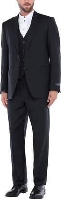 Tombolini Suits - Item 49220380BS