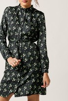 A.P.C. Robe Irene Dress
