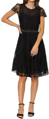 Alannah Hill Mullholland Dress