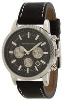 Michael Kors MK8310 - Mens Scout Chronograph