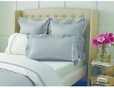 Sheridan Palais Luxury Single Tailored Pillowcase