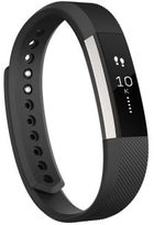 Fitbit Alta Activity Wristband