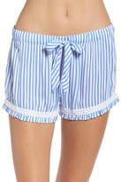 PJ Salvage Summer Stripe Short