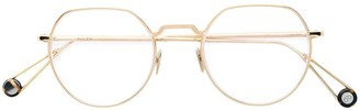 AHLEM Place Dauphine glasses