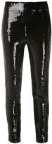 Nk Starlight Trevor sequinned trousers