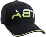Aeropostale A87 Performance Fitted Hat