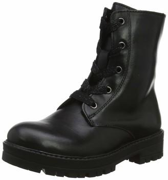 GIOSEPPO Girls Kotlik Slouch Boots