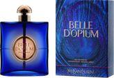 Saint Laurent Beauty Belle d'Opium Eau de Parfum Spray 3 oz