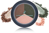 Vincent Longo Sun Moon Stars Trio Eyeshadow