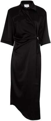Nanushka Lais dress
