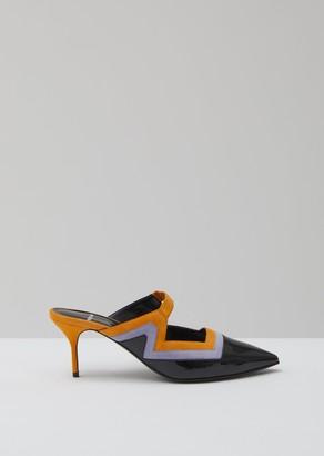 Pierre Hardy Vibe Heels