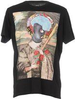 Diesel T-shirts - Item 12099088