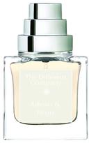 The Different Company Ailleurs & Fleurs Fragrance (1.7 OZ)