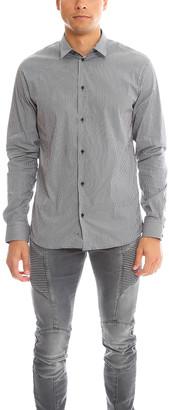 IRO Balak Chemise Button Down
