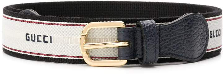 519734fd2 Red Gucci Belt Men - ShopStyle