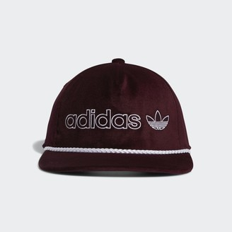 adidas Timers Hat
