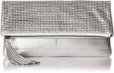 Badgley Mischka Blake Clutch