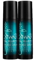 Tigi Catwalk Curl Collection Curlesque Curls Rock Amplifier, 5.07 Oz (2 Pack) by BEAUTY