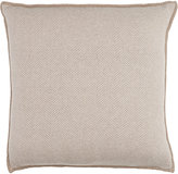 Arabella Rani Henry Pillow