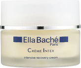 Ella Bache Crème Intex 30ml