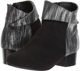 Kenneth Cole Reaction Linea Cuff Girl's Shoes